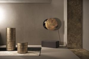 有名建築家をも魅了する、イタリア高級家具ブランド「De Castelli」が日本橋三越本店、伊勢丹新宿店で販売開始