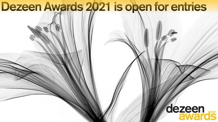 adf-web-magazine-dezeen-awards-2020-open-for-entries-2