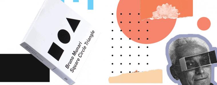 adf-web-magazine-instruments-for-designer-cover-munari