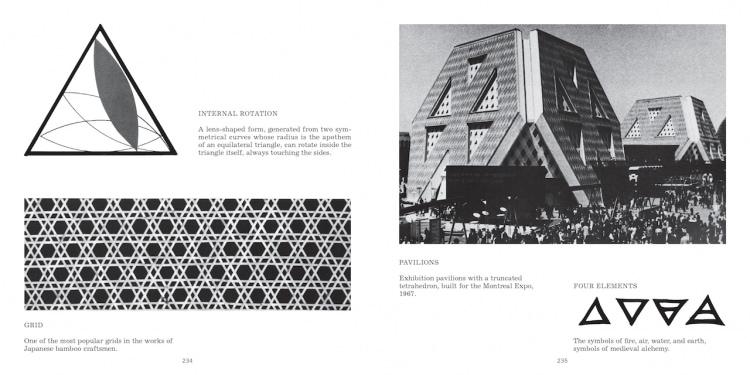 adf-web-magazine-instruments-for-designer-vol1