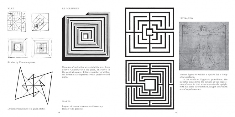 adf-web-magazine-instruments-for-designer-vol2
