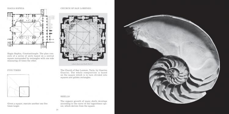 adf-web-magazine-instruments-for-designer-vol3