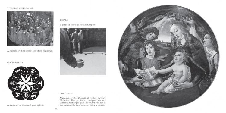 adf-web-magazine-instruments-for-designer-vol4