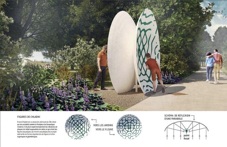 adf-web-magazine-internationa-garden-festival-22-5