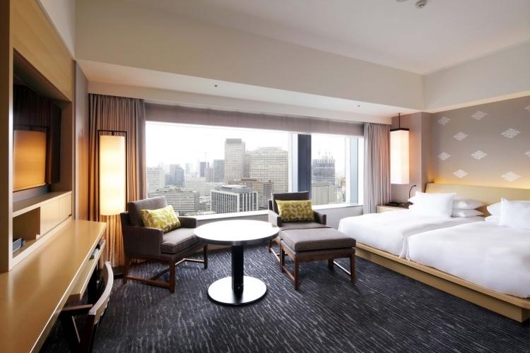 adf-web-magazine-kengo-kuma-capitol-hotel-tokyu-5