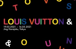 adf-web-magazine-louis-vuitton-and-harajuku