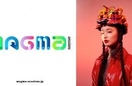 adf-web-magazine-magma-sessions-3