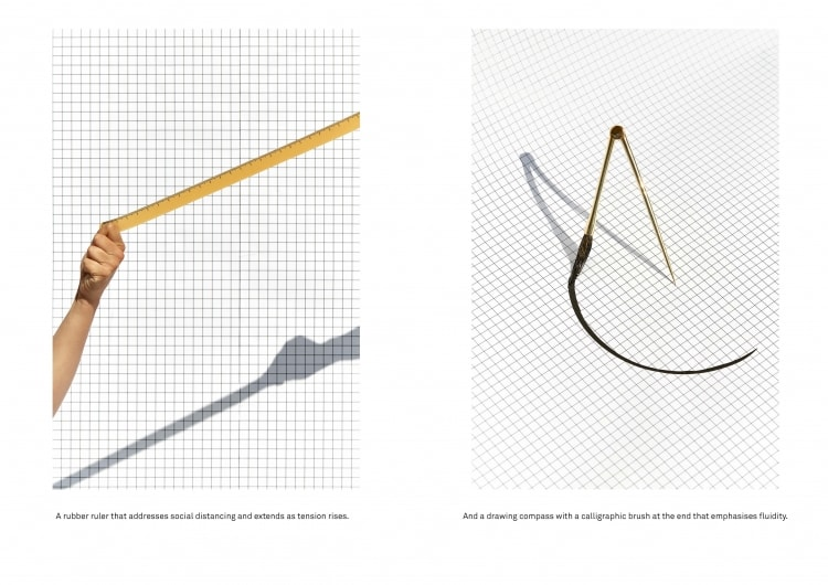 adf-web-magazine-milano-salone-2021-re-standardise-3