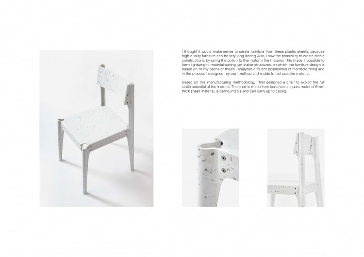 adf-web-magazine-milano-salone-2021-sustainable-furniture-line-2