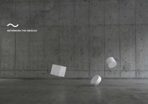 ADFミラノサローネデザインアワード2021 受賞作品発表