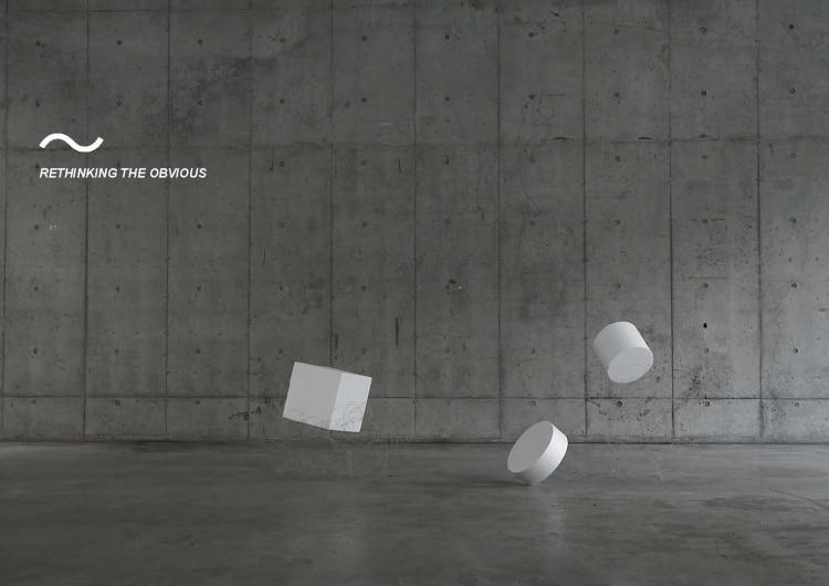 adf-web-magazine-milano-salone-award-2021-decofin-1