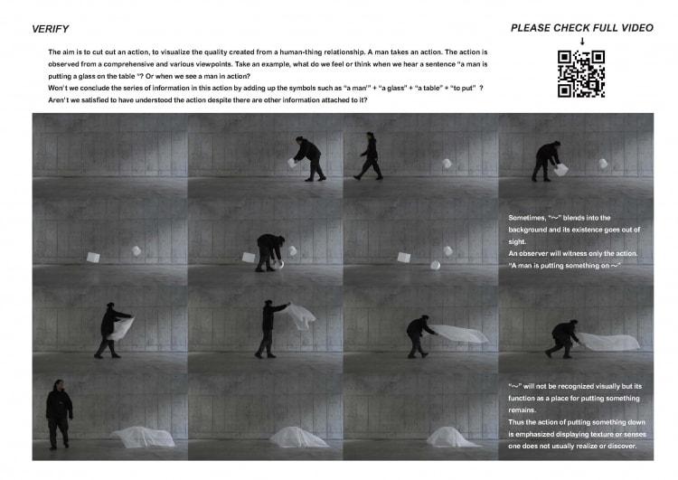adf-web-magazine-milano-salone-award-2021-decofin-4