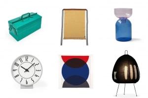 MoMA Design Store | 日本発のグッドデザイン特集「 Come Home to Good Design」1月31日まで開催