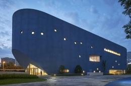 adf-web-magazine-pinghe-bibliotheater-shanghai-1