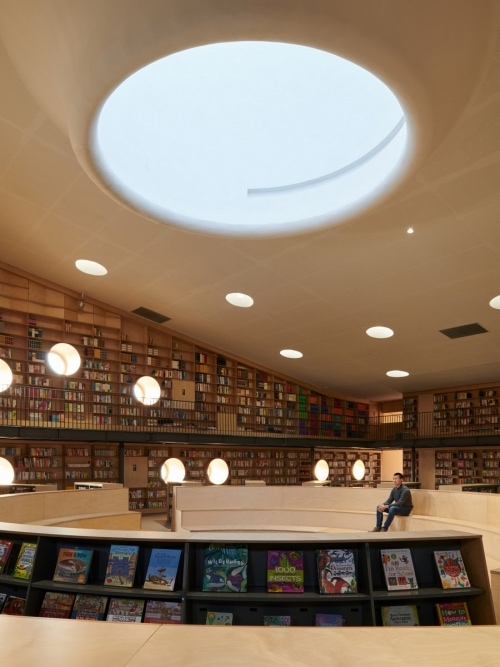 adf-web-magazine-pinghe-bibliotheater-shanghai-8