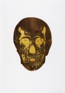 アート作品の共同所有プラットフォーム「STRAYM(ストレイム)」が現代アート界のスーパースター、ダミアン・ハーストの作品を販売