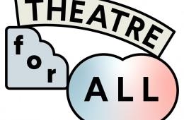 adf-web-magazine-theatre-for-all-2021-1