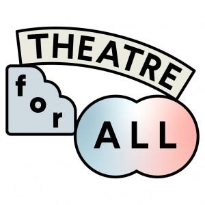 バリアフリーと多言語で鑑賞できるオンライン型劇場「THEATRE for ALL」の第2弾配信作品・ラーニングプログラム発表
