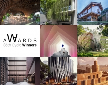 adf-web-magazine-wa-2020-36-winners