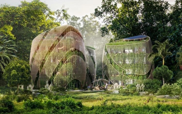 adf-web-magazine-wa-2020-winner-sanzpont-arquitectura