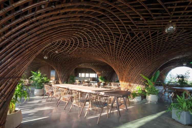 adf-web-magazine-wa-2020-winners-nocenco-cafe-by-vtn-architects