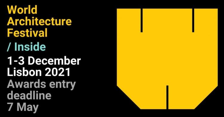 adf-web-magazine-world-architecture-festival-2021-lisbon