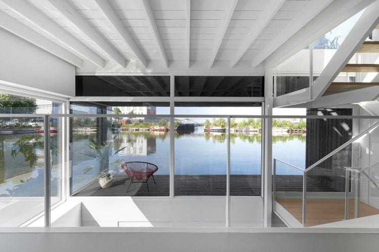 adf-web-magazine-065-floating-home-schoonschip-residential-interior-i29-2