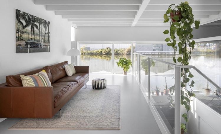 adf-web-magazine-065-floating-home-schoonschip-residential-interior-i29