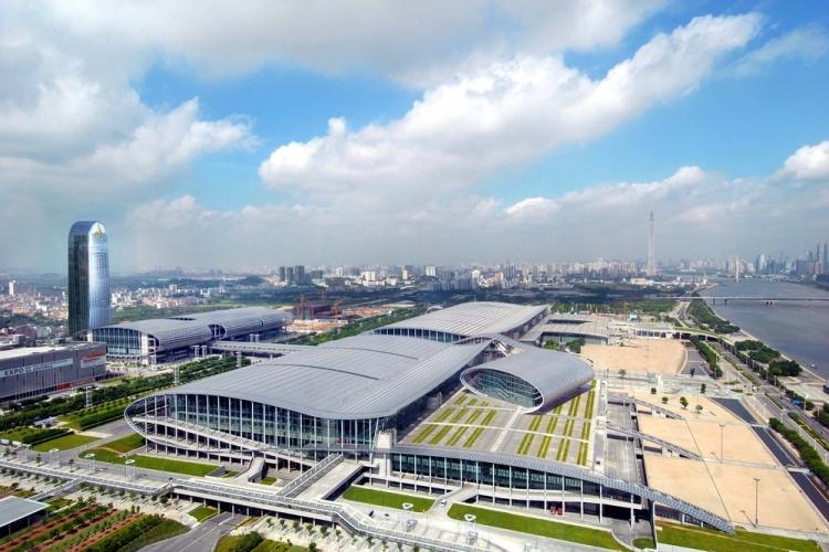 adf-web-magazine-47th_ciff_guangzhou_2021-2