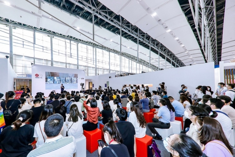adf-web-magazine-47th_ciff_guangzhou_2021-7