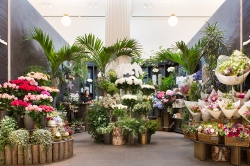 adf-web-magazine-aoyama flower market selfridges london