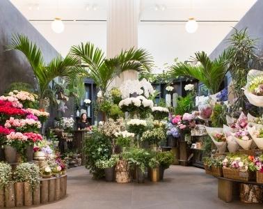 adf-web-magazine-aoyama flower market selfridges london