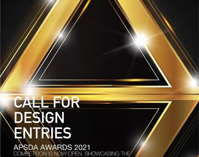 adf-web-magazine-apsda-awards-2021-2