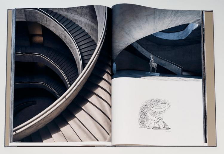 adf-web-magazine-architect-andos-hands-tadao-ando-works-1