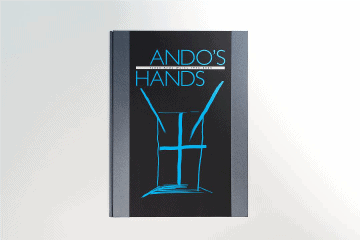 adf-web-magazine-architect-andos-hands-tadao-ando-works