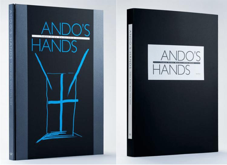 adf-web-magazine-architect-andos-hands-tadao-ando-works-4