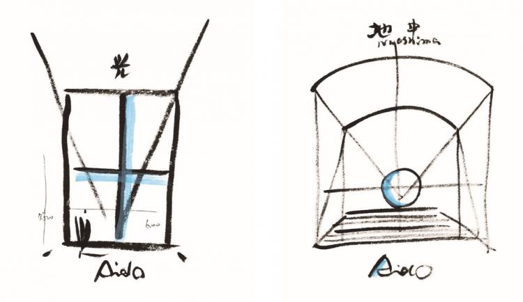 adf-web-magazine-architect-andos-hands-tadao-ando-works-6