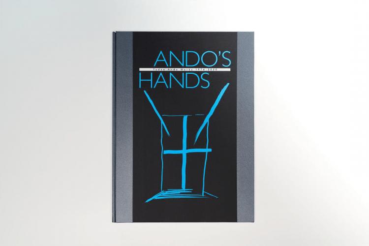 adf-web-magazine-architect-andos-hands-tadao-ando-works
