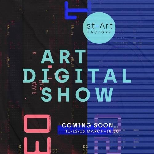 adf-web-magazine-art-digital-show-st-art-1