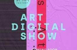 adf-web-magazine-art-digital-show-st-art-2