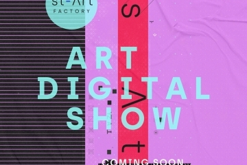 adf-web-magazine-art-digital-show-st-art-2