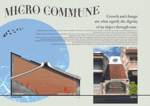 adf-web-magazine-asa-competition-2020-micro-commune