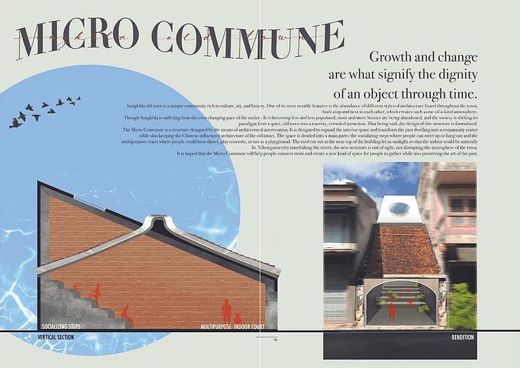 adf-web-magazine-asa-competition-2020-micro-commune