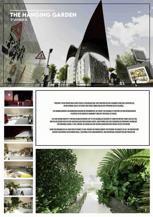 adf-web-magazine-asa-competition-2020-the-hanging-garden-1