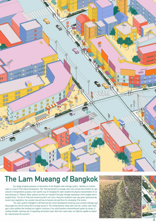 adf-web-magazine-asa-competition-2020-the-lam-mueang-of-bangkok-1