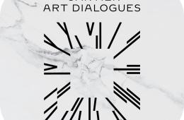 adf-web-magazine-cartier-art-diaglogues