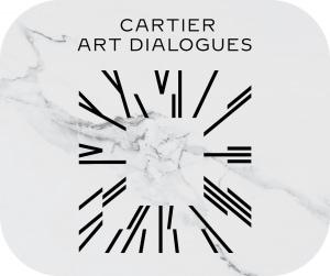 国際オンラインアートカンファレンス「カルティエ アート ダイアローグ: リビングヘリテージと刺激的な未来」が開催