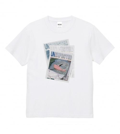 adf-web-magazine-diesel-yabiku-henrique-yudi-tshirt