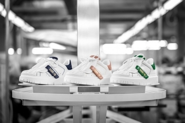 adf-web-magazine-dior-id-sneaker-1