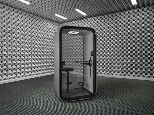 adf-web-magazine-framery-phone-booth-3.jpg